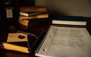 Как делится наследство после смерти мужа между женой, детьми и кто еще наследует имущество