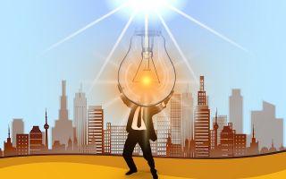 Отключение электроэнергии за неуплату услуг: закон и порядок, права и акты, особенности
