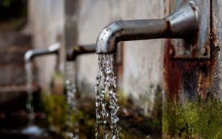 Норма потребления воды на человека в месяц без счетчика с 2021 года, средний расход горячего и холодного водоснабжения