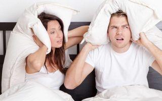 Как бороться с шумными соседями по закону, куда жаловаться