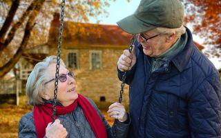 Совместное завещание супругов: что это, вступил ли закон в силу, можно ли его использовать
