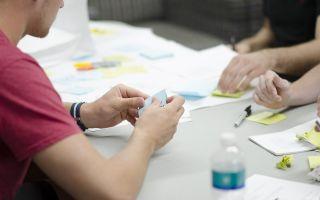Как сменить управляющую компанию в многоквартирном доме на другую или на ТСЖ