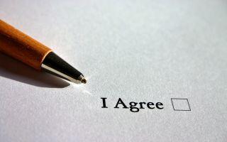 Оформление дарственной у нотариуса и без него: необходимые документы, сроки, порядок