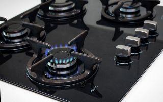 Сколько платить за газ по счетчику и без с человека в обычном или частном доме: тарифы для населения и их расчет