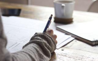 Смета доходов и расходов ТСЖ на 2019 год: образец, составление и утверждение, другие нюансы