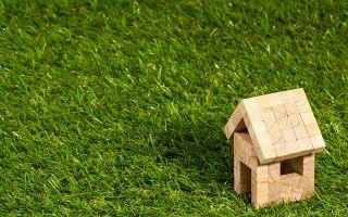Приватизированная квартира после смерти собственника: кому достанется, как делится и как оформить такое наследство