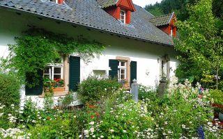 Сколько стоит оформить дарственную на дом и землю, как и где ее сделать в 2020 году