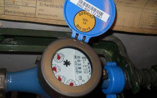 Как проверить счетчик воды в домашних условиях на правильность показаний самостоятельно, без снятия
