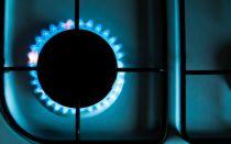 Штраф за самовольное, несанкционированное подключение или замену газового оборудования: плиты, котла или колонки