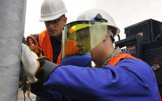 Должностная инструкция и обязанности главного (или обычного) инженера ТСЖ или ПТО, инженера-энергетика в ЖКХ, или сметчика
