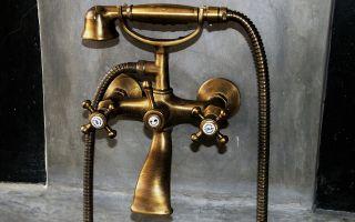 Температура горячей воды в кране квартиры по нормативу 2019 СНИП, ГОСТ и САНПИН: минимальная и максимальная, перерасчет за воду ненадлежащего качества