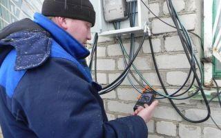 Могут ли соседи подключиться к электросчетчику легально и нелегально, что делать, если они воруют электричество
