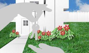 Стоимость оформления дарственной на квартиру между родственниками у нотариуса в 2019 году