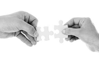 Как доказать родство при вступлении в наследство: установление факта родственных отношений, порядок и документы