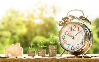 Соглашение о рассрочке погашения задолженности за коммунальные услуги, график погашения и образец заявления