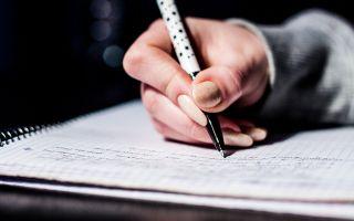 Отказ от наследства после 6 месяцев: как это сделать, сроки и документы