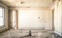 Что входит в содержание и ремонт жилья, расшифровка тарифа, расчет размера платы в 2019 году