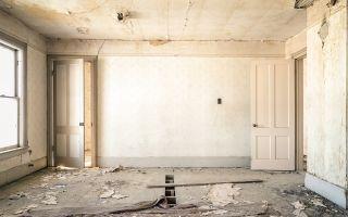 Что входит в содержание и ремонт жилья, расшифровка тарифа, расчет размера платы в 2020 году