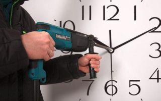 Можно ли делать ремонт в выходные, во сколько можно шуметь, сверлить по закону 2019 года
