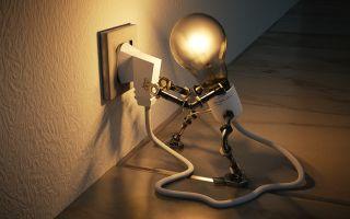 Отключение электроэнергии за неуплату коммунальных услуг в 2019 году: закон и порядок, правомерность и другие детали
