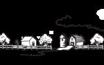 Какие документы нужны для оформления дарственной на землю с домом или без него, как оформить дарение