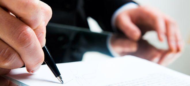 Оформление доли квартиры по наследству: документы для регистарции, порядок действий