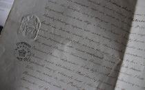 Если наследник вступил в наследство, но не оформил право собственности: что будет, что надо делать и в какие сроки