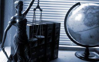 Налог с продажи подаренной квартиры: надо ли платить в 2019 году