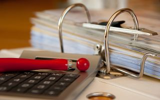 Как правильно написать жалобу, претензию или заявление в управляющую компанию по поводу услуг ЖКХ или на возмещение ущерба, образцы