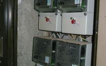 Кто и за чей счет должен устанавливать и менять счётчик электроэнергии на лестничной площадке или в квартире в 2019 году