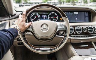 Как вступить в наследство на автомобиль, оформить его и перерегистрировать в ГИБДД, возможная продажа