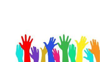 Очно-заочное голосование собственников жилья: как проводится, организация, сроки и протокол (образец 2021 года)