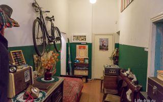 Правила проживания в коммунальной квартире и права соседей, ремонты, перепланировки и животные, места общего пользования и закон