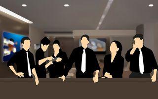 ТСЖ или управляющая компания: что лучше, отличия, плюсы и минусы