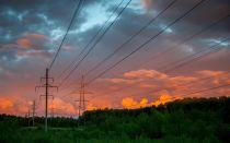 Что делать при отключении электроэнергии в СНТ за неуплату и задолженности в 2019 году: правомерность и судебная практика, образец акта