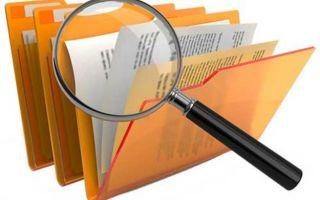 Акт о совместном или фактическом проживании: что за документ, для чего нужен, образец и как составить