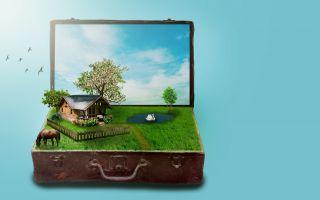 Право пожизненного наследуемого владения земельным участком: переоформление в собственность, продажа по ЗК РФ