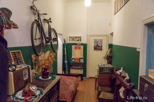 Куда обращаться если соседка нарушает правила проживания в коммунальной квартире