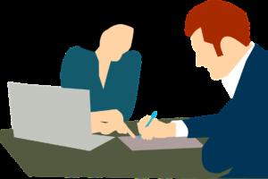 Оспаривание договора дарения
