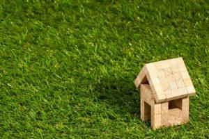 Наследование приватизированной квартиры по завещанию.