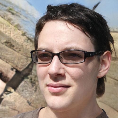 Антонина Владимировна, юрист, автор сайта.
