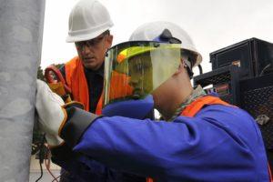 Инженер ТСЖ и его обязанности