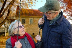 Что такое наследственный договор и совместное завещание супругов