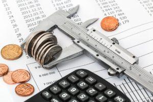 Справка о задолженности по коммунальным платежам