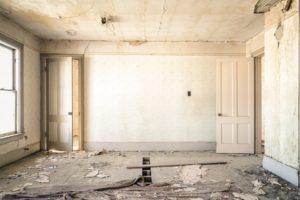 Содержание жилья что входит в эту оплату 2021