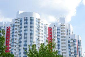 Обязанности старшего по дому в многоквартирном доме зарплата